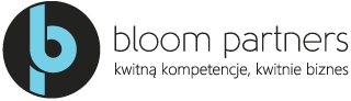 Bloom Partners