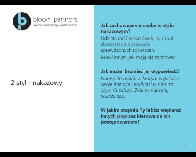 slajd 2