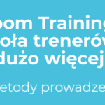 Trzecie warsztaty Bloom Training